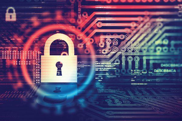 Nova falha grave de segurança nos processadores Intel