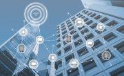 Soluções Wi-Fi para pequenas e médias empresas – Aruba Instant On