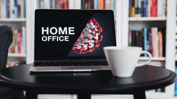 Home-Office | As principais dicas para trabalhar em casa