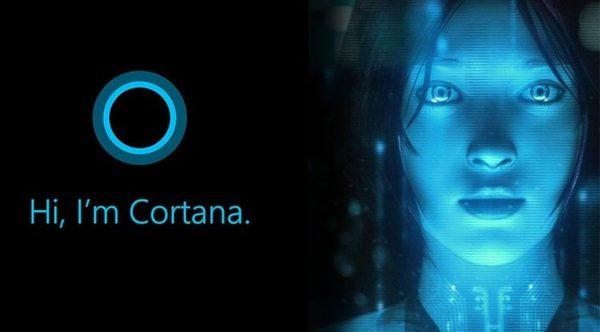 Mais uma chance para a assistente virtual Cortana