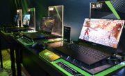 A série GeForce RTX 20-series SUPER chega ao segmento de notebook's