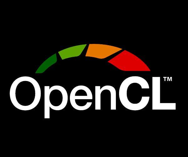 Novo OpenCL 3.0 anunciado pelo Khronos Group