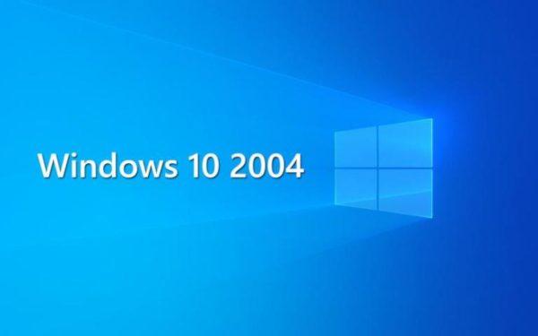 Update de Maio para Windows 10 com melhorias para PC Gamer