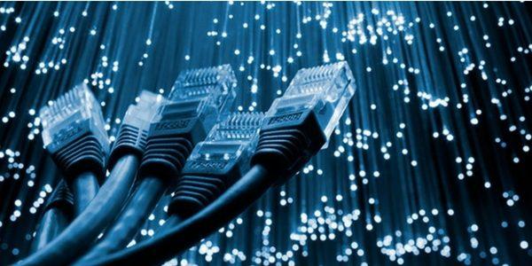 Cabos de rede | Entenda as diferenças e principais aplicações